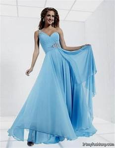 most beautiful prom dresses of all time 2016-2017 | B2B ...