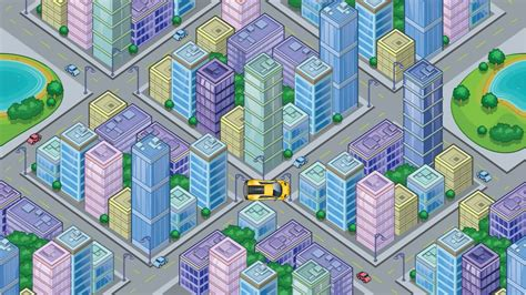 meep city roblox city  neighbourhood avatar