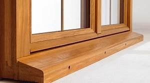 Prix Fenetre Bois : prix d 39 une fenetre bois mat riaux pose ~ Nature-et-papiers.com Idées de Décoration