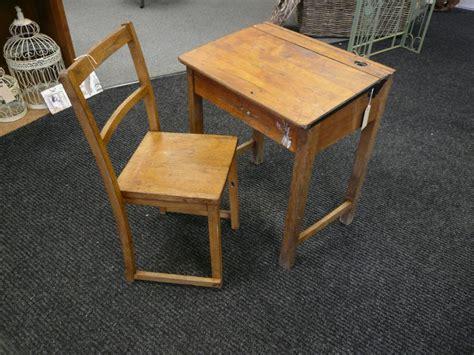 all wood desk for sale old desk on pinterest old desks