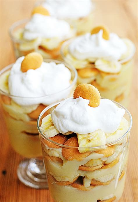 delicious banana recipes   perfect dessert