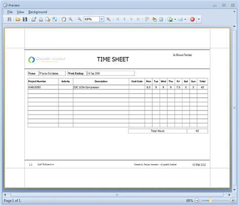 timesheet schedule timesheet
