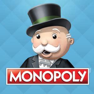 monopoly mod todo desbloqueado dentro del juego