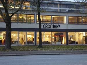 Möbel Design Hamburg : cramer m bel design flagship 2 bewertungen hamburg stellingen kieler str golocal ~ Sanjose-hotels-ca.com Haus und Dekorationen