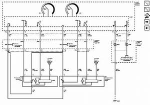 2003 Chevy 2500hd Wiring Diagram