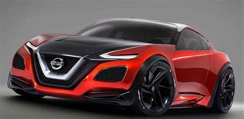 2020 Nissan 370z Coupe Specs