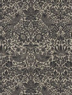 1000 images about william morris wallpaper on pinterest