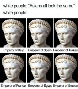 40 Ancient Roman Memes That Will Probably Teach You More ...
