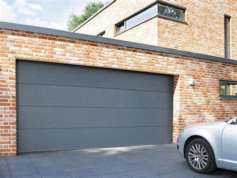 devis en ligne d une porte de garage achat pas cher