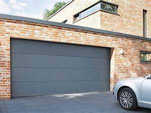 Devis en ligne d39une porte de garage achat pas cher for Porte de garage devis en ligne