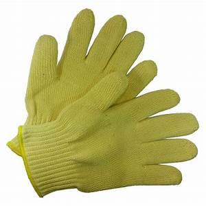 Gant De Cuisine Anti Chaleur : gants de cuisine anti chaleur 250 c rostaing tous les gants ~ Dode.kayakingforconservation.com Idées de Décoration