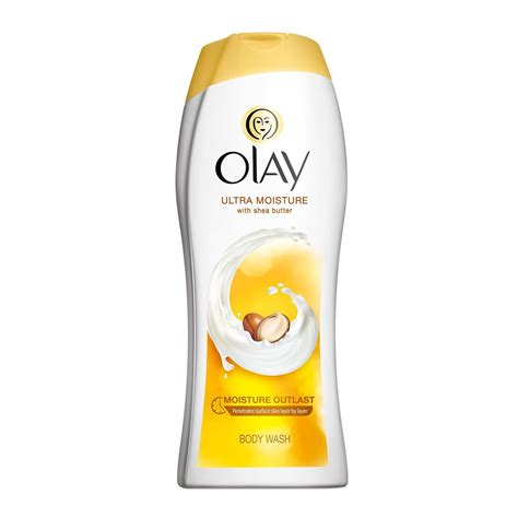 olay shower gel olay ultra moisture wash with shea butter reviews in