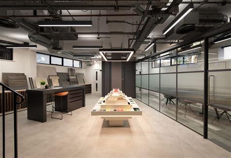 Parkside Design Studio   Gamma