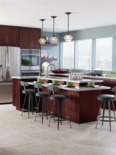Kemper Echo Cabinets Colors by Top 26 Ideas About Sleek And Contemporary On