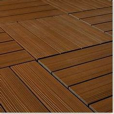 Kontiki Deck Tiles Uk by 1000 Images About Roof Deck Design On Roof