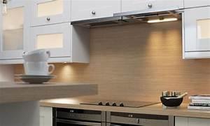 credence cuisine plus de 50 idees pour un interieur With photo de credence pour cuisine