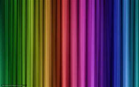 tlcharger fond d ecran abstraction papier peint couleur