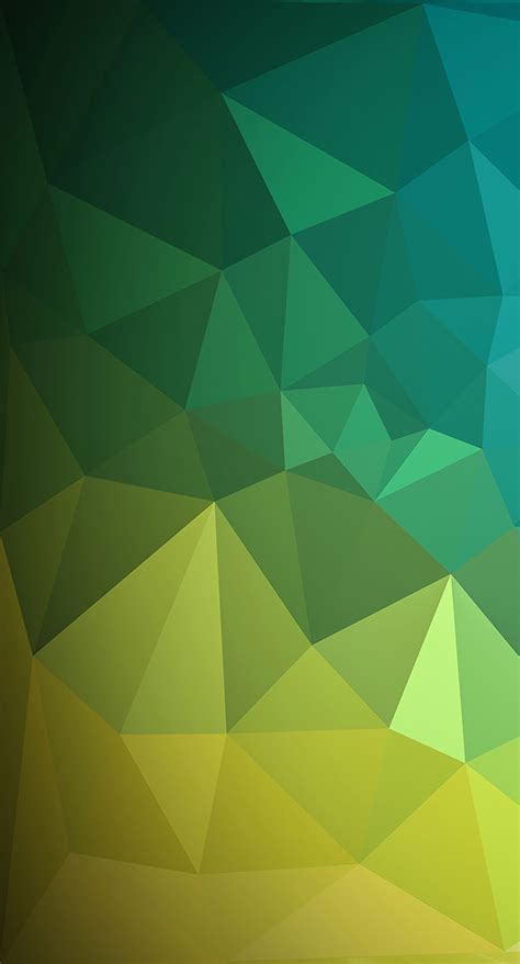 pattern green yellow cool wallpapersc iphoneplus