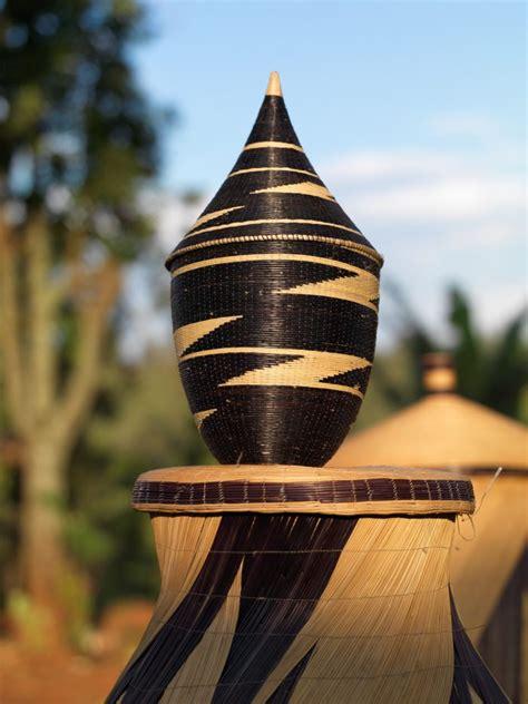 rwanda art museum visit rwanda