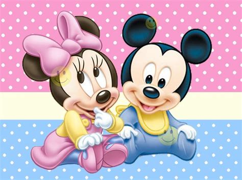 baby dolls search baby minnie mouse