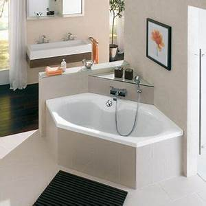 Sechseck Badewanne 190x90 : bette sechseck badewannen bad in 2019 badewanne badezimmer und baden ~ Orissabook.com Haus und Dekorationen