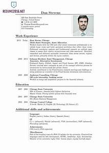 latest cv format in pakistan curriculum vitae samples pdf With latest cv format pdf