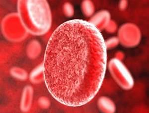 Лечение гипертонической болезни 2 степени 3 стадии риск 3