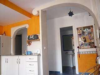 pisos alquiler almazora particulares alquiler de pisos de particulares en la ciudad de benicasim