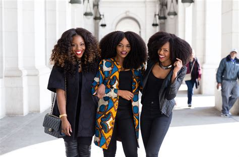 Protective Styling: 5 Things You Need to Know   Curls