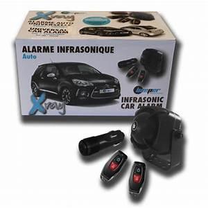 Alarme Voiture Sans Fil : alarme auto cobra xr5 beeper ixit instalation facile ~ Dailycaller-alerts.com Idées de Décoration