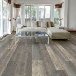 best 25 vinyl plank flooring ideas on bathroom flooring flooring for bathrooms and