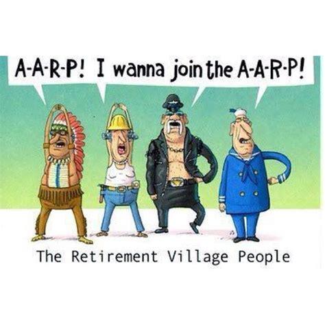 Funny Retirement Memes - image result for village people joke goofy pinterest retirement math jokes and funny memes