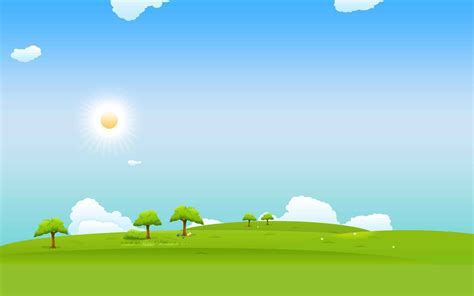 the images collection of kinder playground background