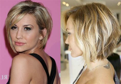 Seven Great Layered Bob For Thin Hair Ideas That You Can