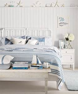 Beach, Themed, Bedrooms, U2013, Coastal, Bedrooms, U2013, Nautical, Bedrooms