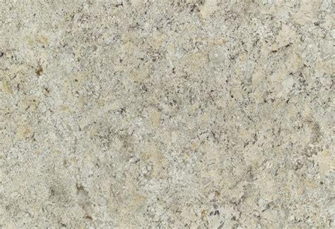 ivory european granite marble