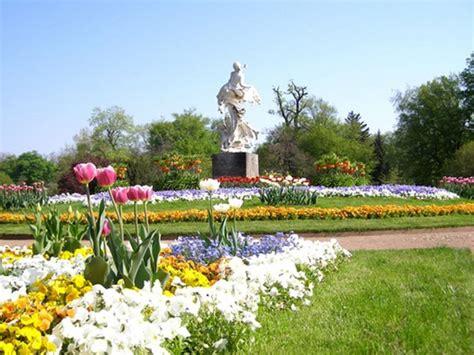 Der Große Garten Dresden by Gro 223 Er Garten Gro 223 Er Garten
