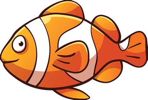 Fish Clipart - free clip clip collection clipart on
