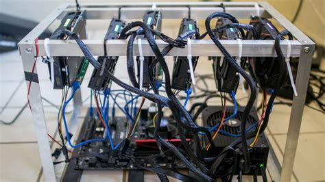 June 7th   coin.co   bitcoin is just the beginning. An Idiot's Guide to Building an Ethereum Mining Rig   Ethereum mining, Bitcoin mining, Bitcoin ...