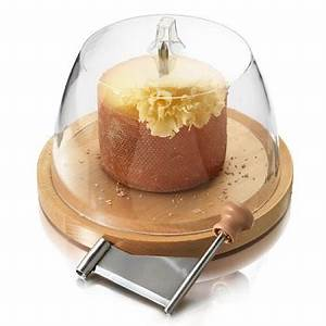 Käsehobel Tete De Moine : t te de moine kaas en kaaskrullers goudsekaasshop ~ Watch28wear.com Haus und Dekorationen