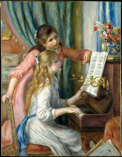 10 Works By Renoir You Should Know