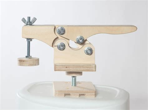 shop  clamp woodworking projects plans
