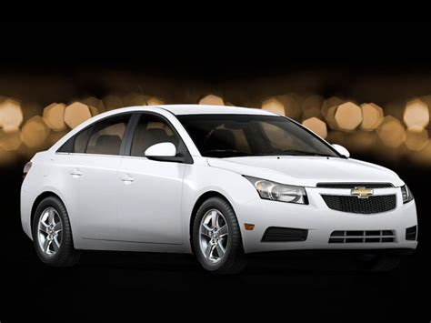 white chevy cruze   car    earn   mary kay consultant  working