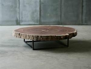 Table De Salon Ikea : table basse de salon ikea ncfor com ~ Dailycaller-alerts.com Idées de Décoration