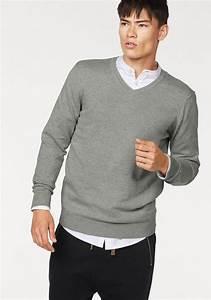 Hemd Pullover Kombination : v ausschnitt pullover f r herren online kaufen otto ~ Frokenaadalensverden.com Haus und Dekorationen