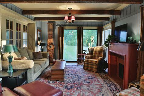 tiny living room designs decorating ideas design trends