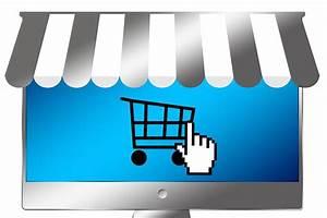 T Online Service Shopping : 7 reasons why online shopping is better than offline ~ Eleganceandgraceweddings.com Haus und Dekorationen