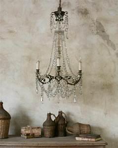 Wand Selber Verputzen : w nde verputzen rustikale einrichtung betonoptik ~ Lizthompson.info Haus und Dekorationen