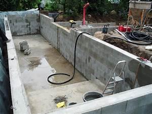 Regenwasserfilter Selber Bauen : schwimmteichbau lemgo 2011 teichtechnik stipp ~ Lizthompson.info Haus und Dekorationen