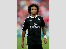 Man Crush Monday Switching positions with Marcelo Fusion